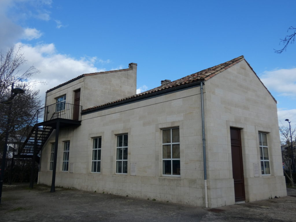 Gironde