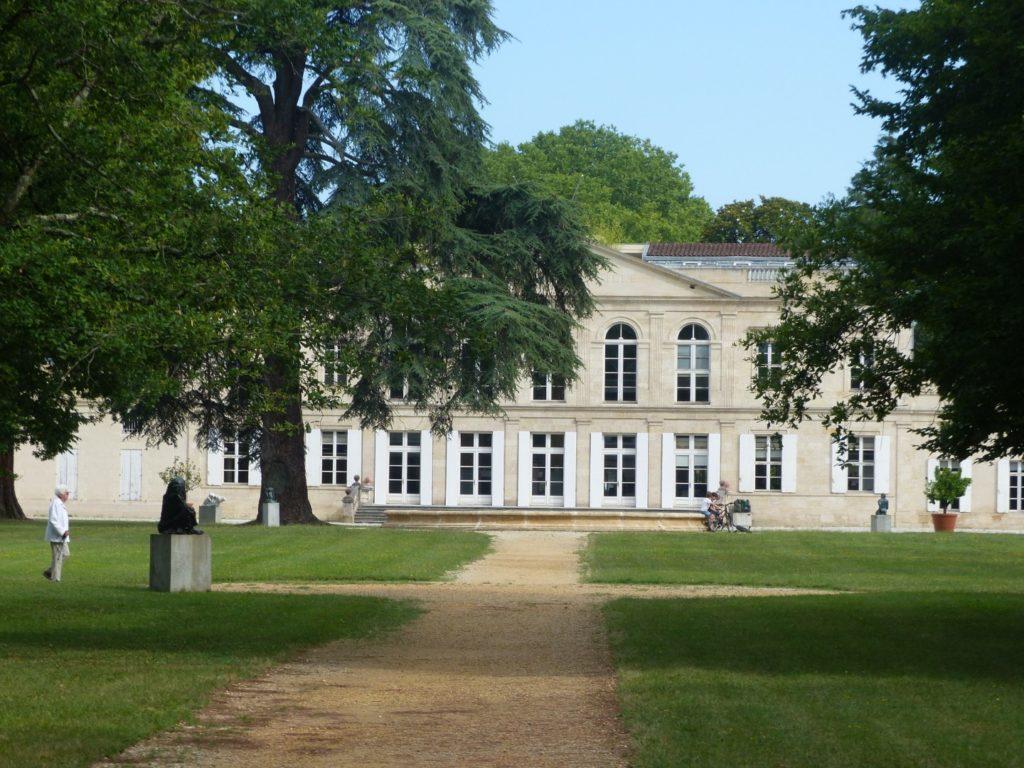 Artothèque Gradignan