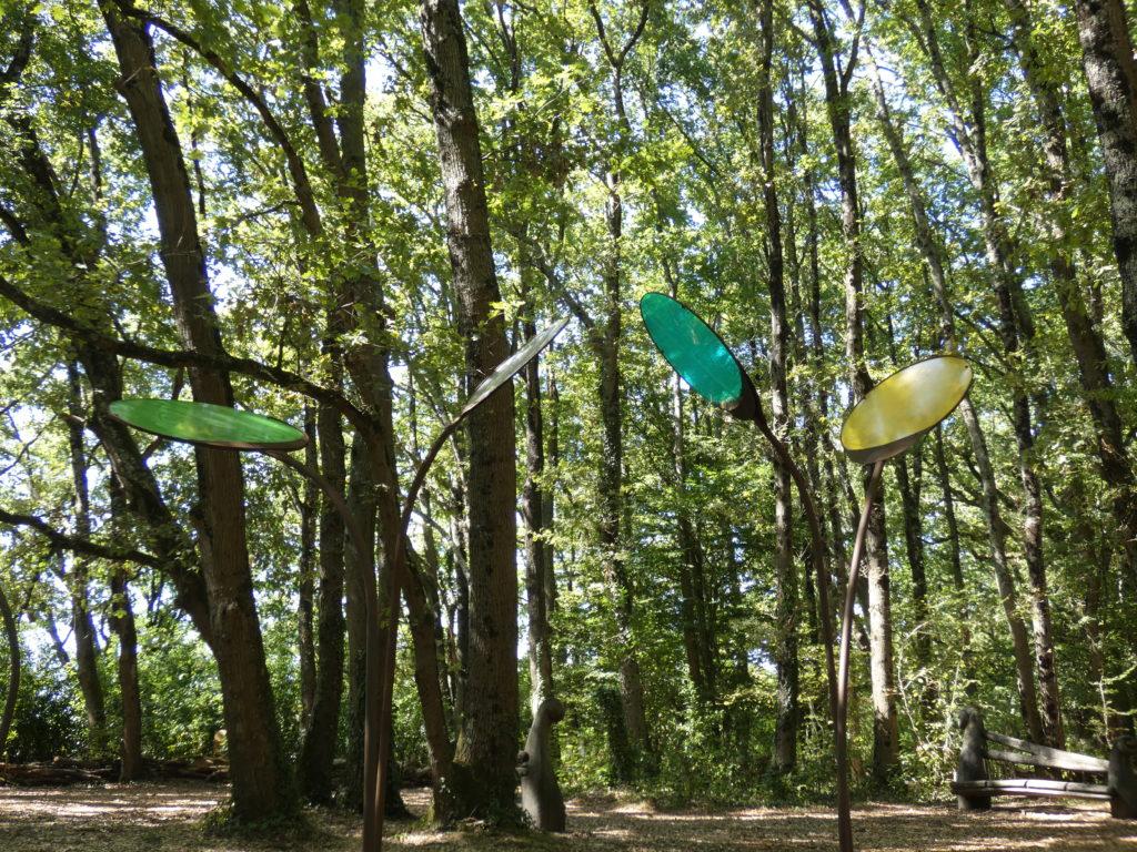 Bois du Bouscat